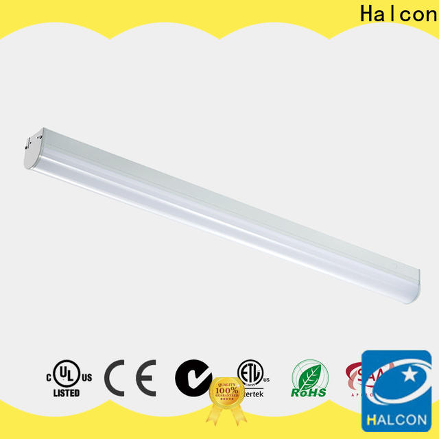 best led strip downlights best supplier for home