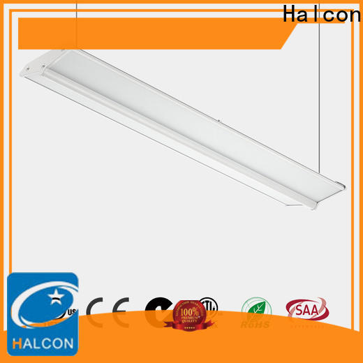 Halcon track lighting pendants with good price for sale