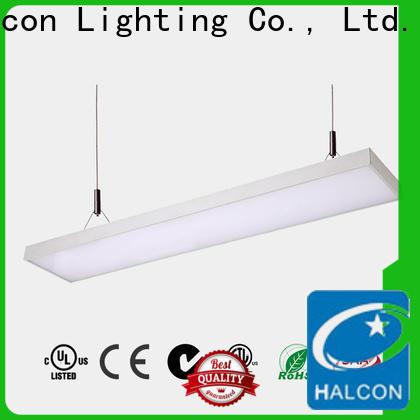 reliable square pendant light wholesale for promotion