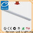 Halcon factory price buy led lights directly sale for sale