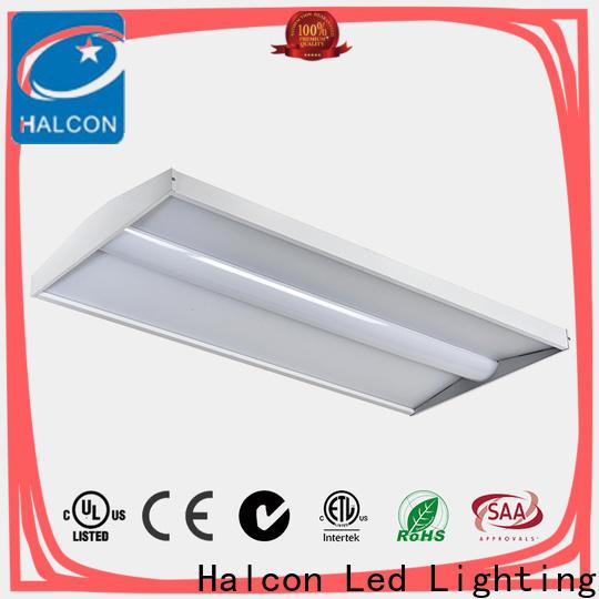 worldwide best led troffer lights best manufacturer bulk buy