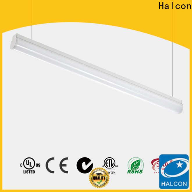Halcon modern led chandeliers suppliers for office
