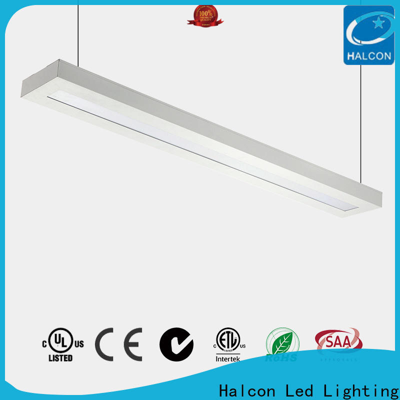 durable dimmable led lights from China for indoor use