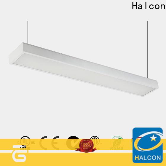Halcon worldwide up down lights best manufacturer bulk buy