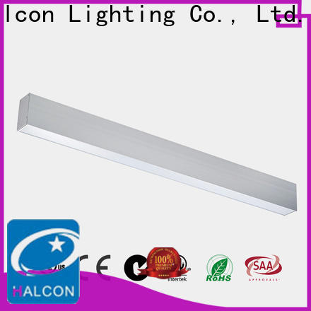 cheap dimmable led inquire now for sale