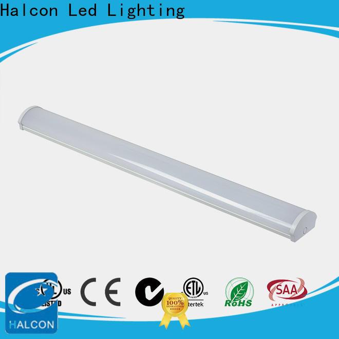 Halcon white led lights manufacturer for promotion