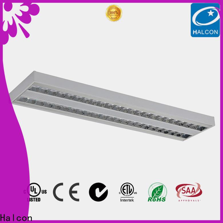 reliable indoor lighting fixtures supply for indoor use