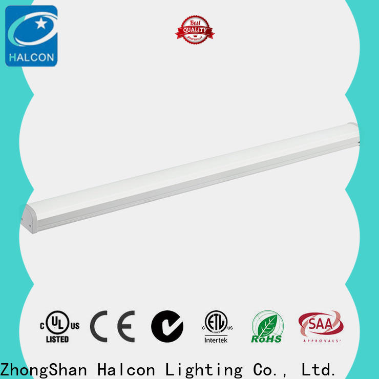 cheap vapor proof light fixture suppliers bulk production