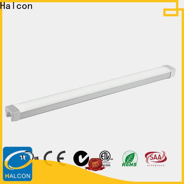 Halcon vapor led from China bulk production