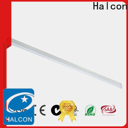 Halcon light bar for kitchen factory direct supply for school