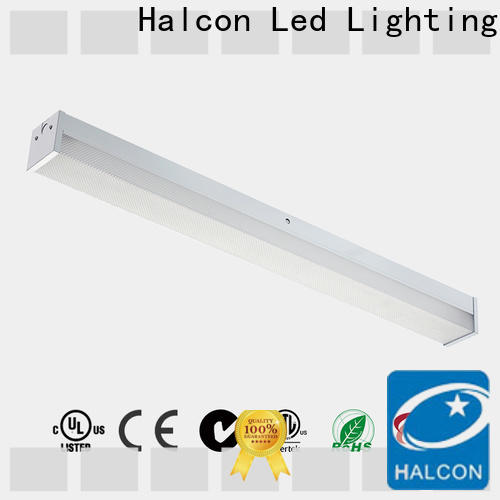 hot selling led fixtures inquire now for lighting the room