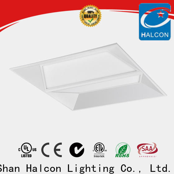 Halcon 2x2 led light directly sale for sale