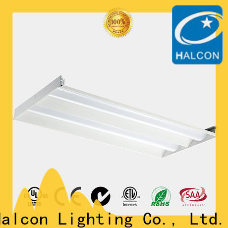 high-quality led light panel design inquire now bulk buy