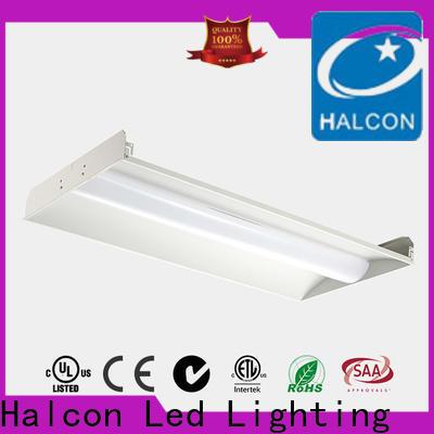 Halcon led panel ceiling light inquire now bulk production