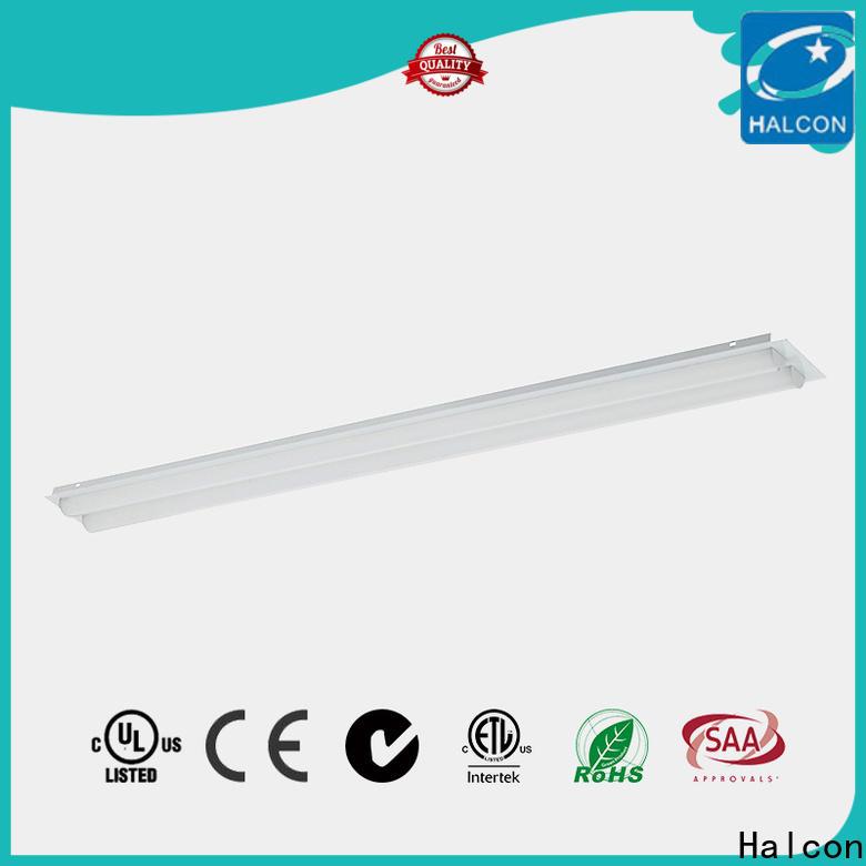 Halcon retrofit led lights best supplier for factory