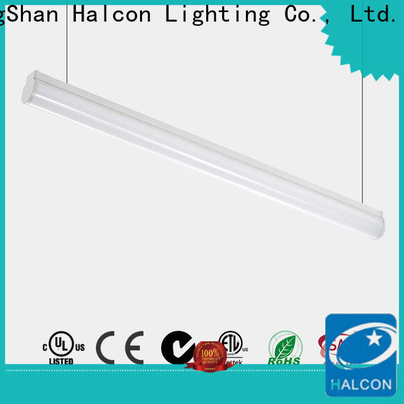 Halcon hanging led light bar inquire now bulk buy