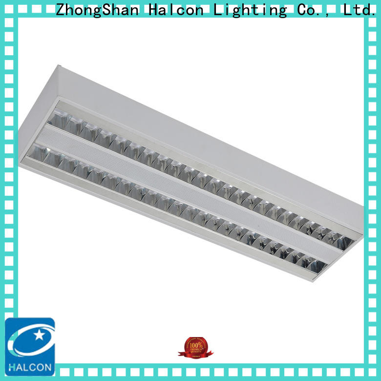 Halcon the led lights suppliers for promotion