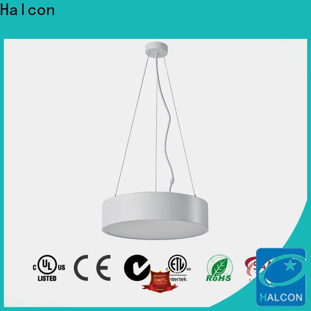 reliable commercial pendant lighting company bulk buy