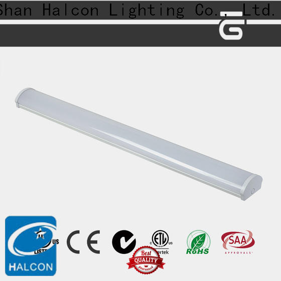 stable led linear light china supplier for shop