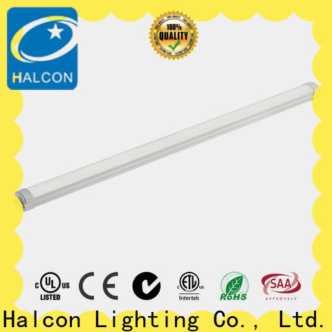 promotional vapor sealed lighting fixtures wholesale for indoor use