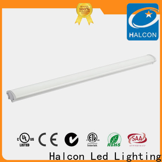 high quality vapor proof light supply for promotion
