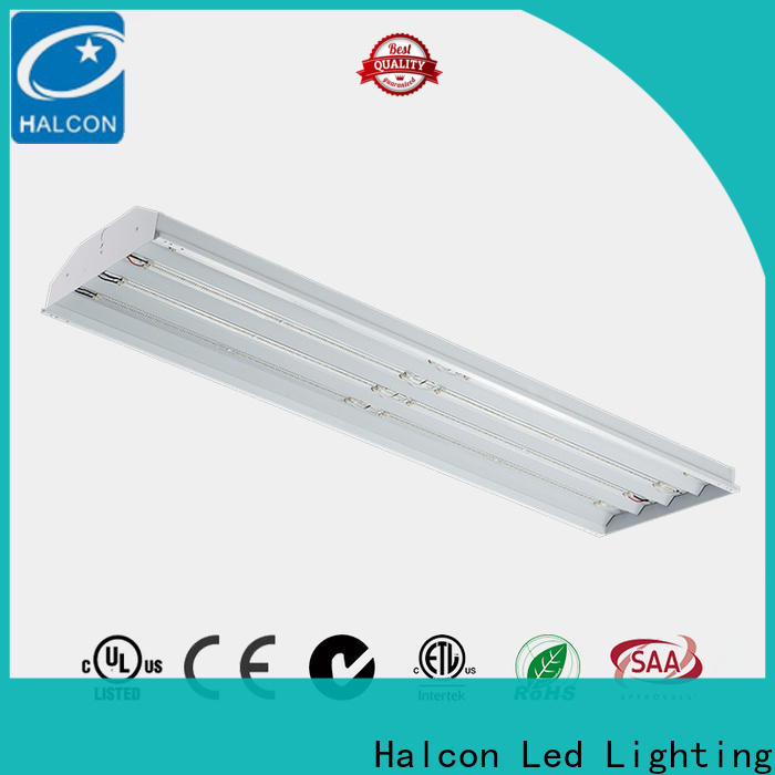 Halcon energy-saving decorative led high bay supply for sale