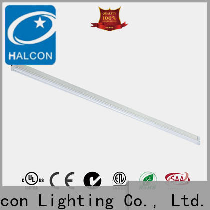 Halcon cost-effective china led light bar company for promotion