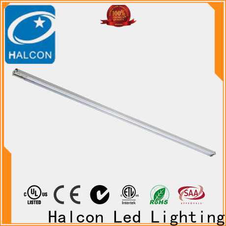 low-cost led light bar for kitchen supply for living room
