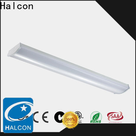 professional led linear light china factory bulk buy