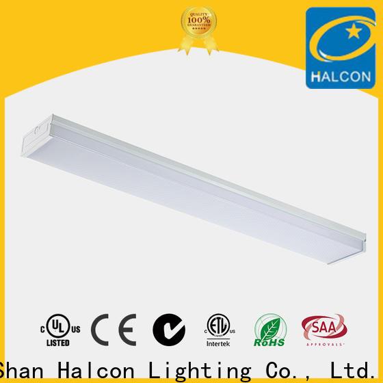 popular led light lamp manufacturer for indoor use