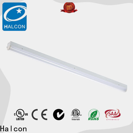 Halcon best led lights inquire now for lighting the room
