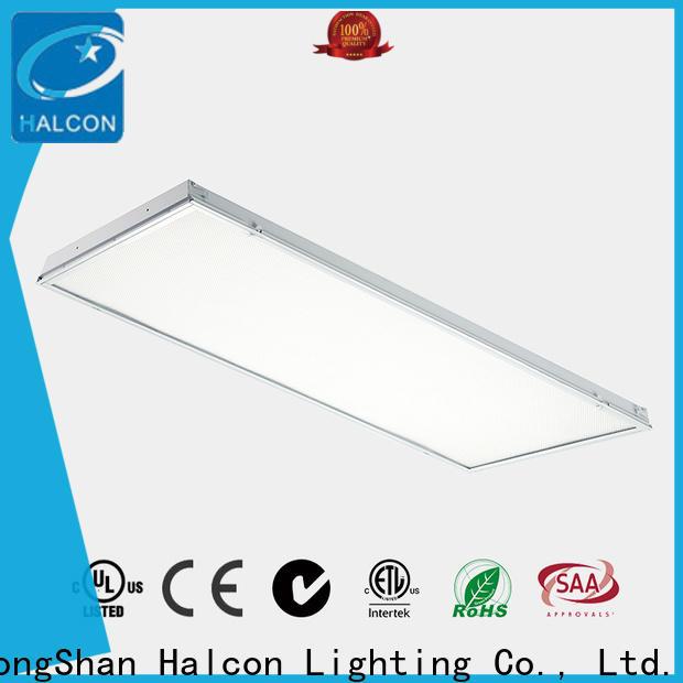 new emergency led panel light supplier for shop