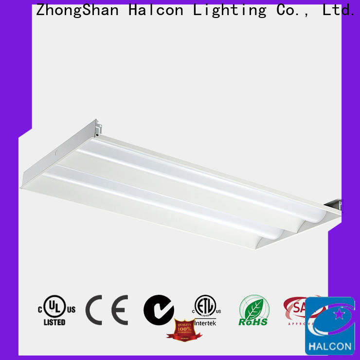 professional led panel design latest supply for warehouse