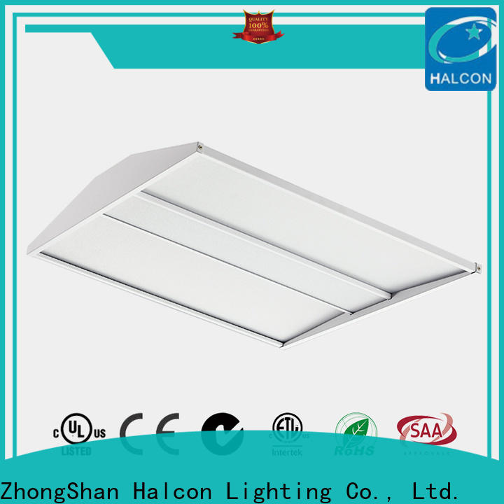 best led panel light wholesale wholesale for indoor use