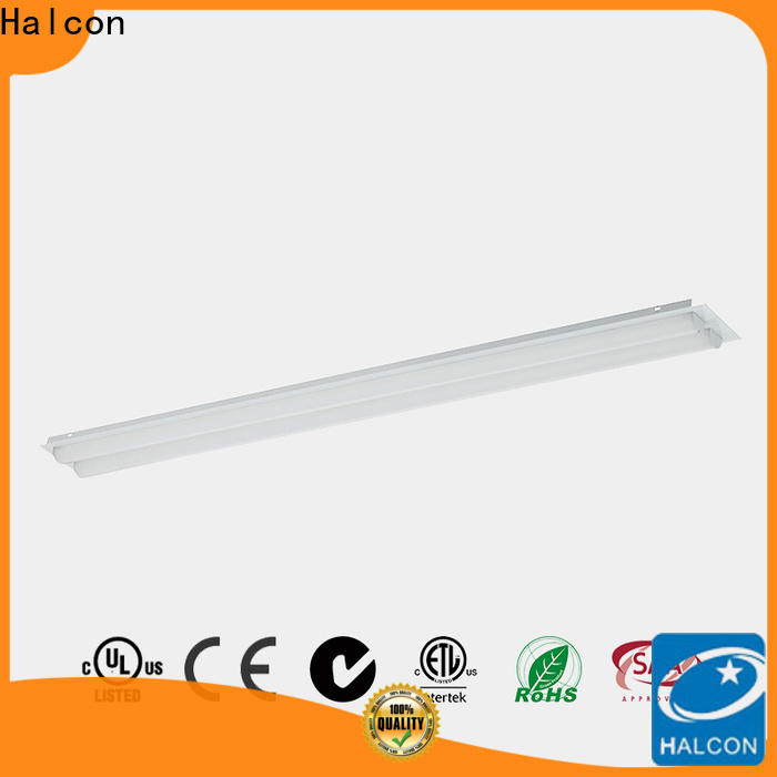 top 8ft led strip light retrofit kit factory direct supply for conference room