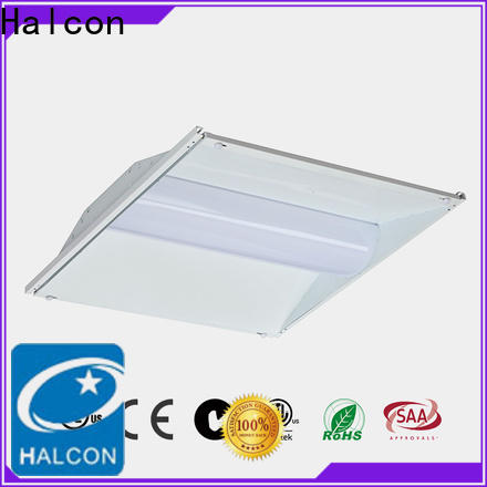 Halcon high-quality 8ft led retrofit kit inquire now for factory