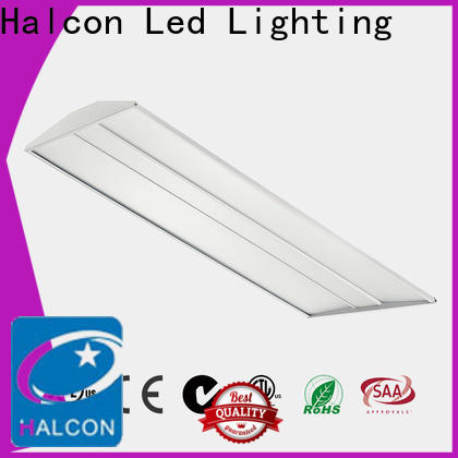 Halcon promotional led can light retrofit kit factory for office