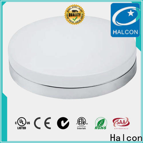 Halcon round led lights for home company for office