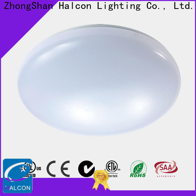 hot selling led circle lights wholesale for home