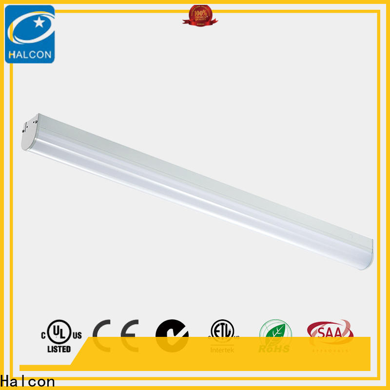 Halcon recessed led strip lighting fixtures inquire now for office