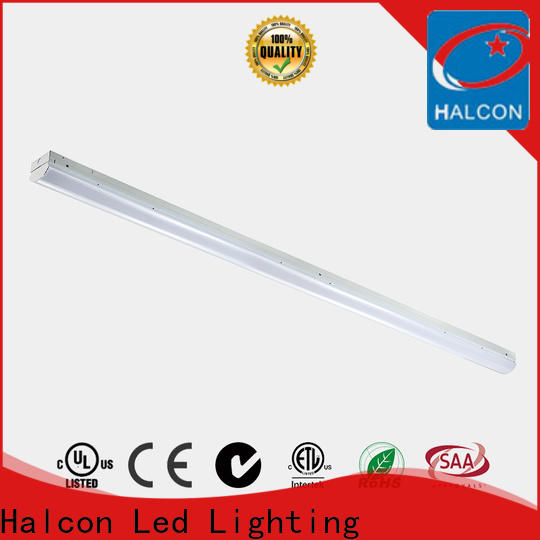 low-cost dimmable batten light company for home