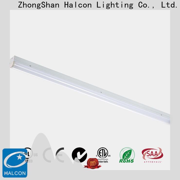 Halcon worldwide led batten lights wholesale bulk production
