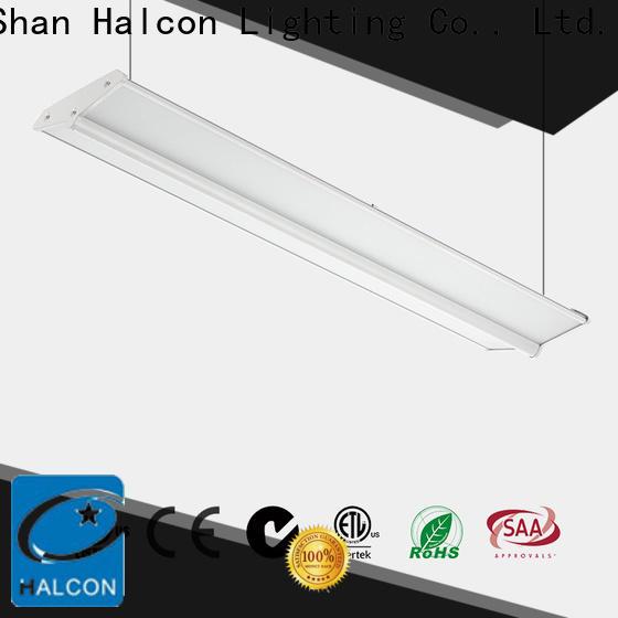 best hanging ceiling lights series for living room