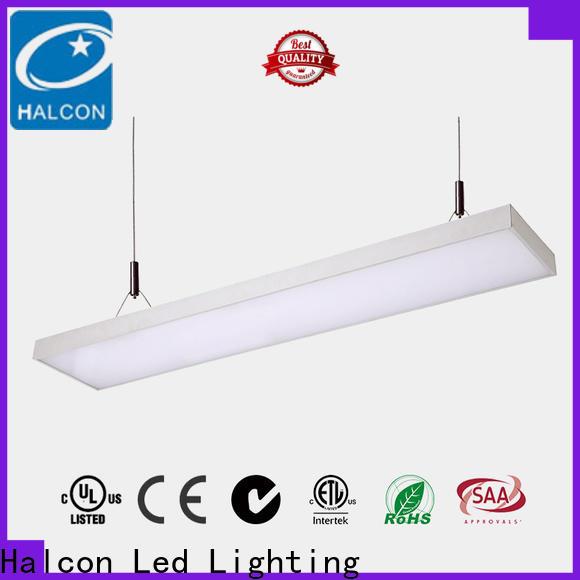 high-quality conference room hanging light fixtures best manufacturer for promotion
