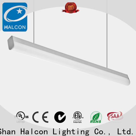 best led pendant ceiling lights suppliers for promotion