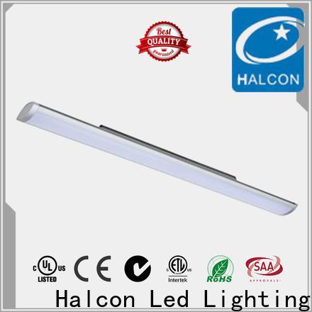 Halcon kitchen track lighting supplier for school
