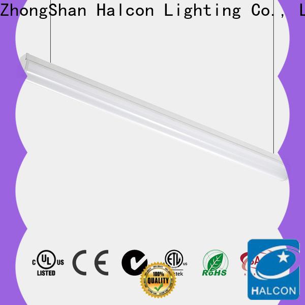 Halcon pendulum lights best supplier for sale