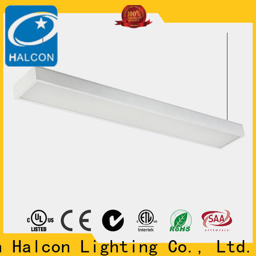 Halcon best up and down led lights supplier bulk buy