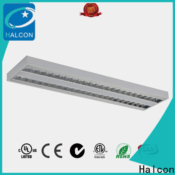 top led home fixtures factory direct supply for lighting the room
