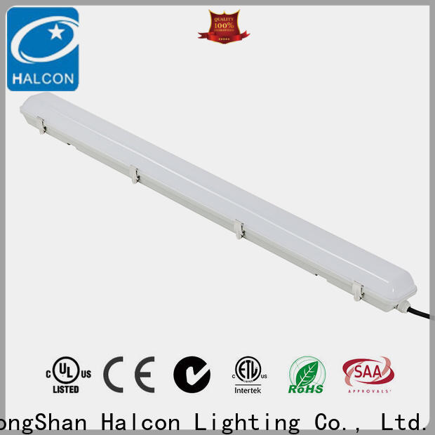 Halcon vapor light fixture from China for conference